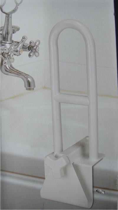 handgriff badewanne einstiegshilfe neu ebay. Black Bedroom Furniture Sets. Home Design Ideas