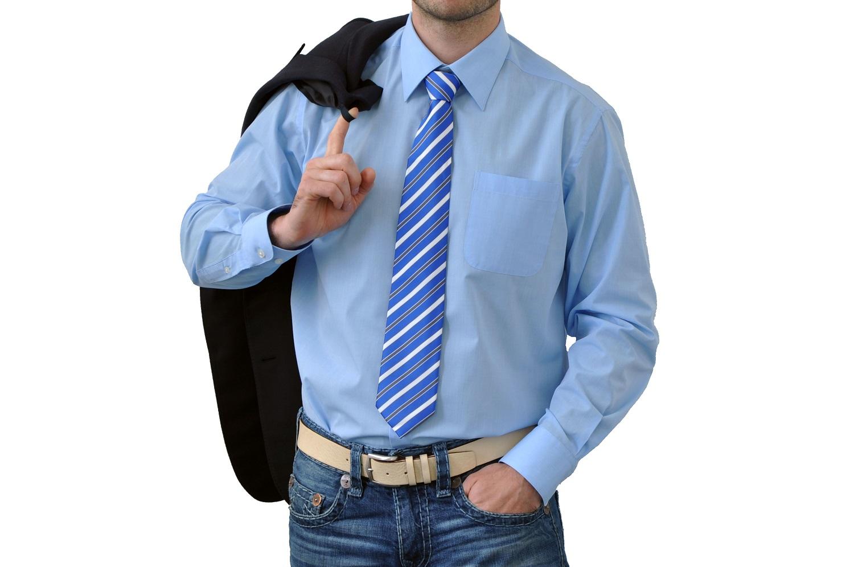 neckermann travelmaster function comfort hemd mit passender krawatte ebay. Black Bedroom Furniture Sets. Home Design Ideas