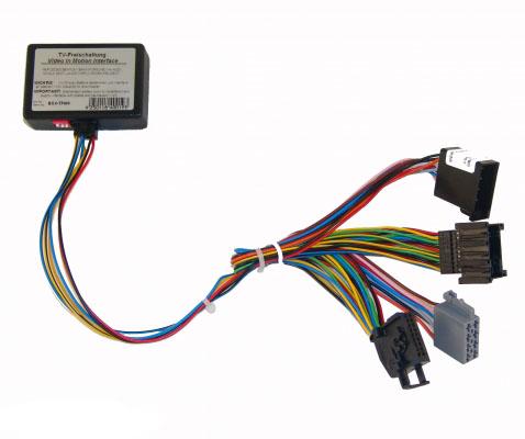 tv freischaltung mercedes benz comand 2 0   aps 220 ebay 2010 Mercedes S430 2010 Mercedes S430