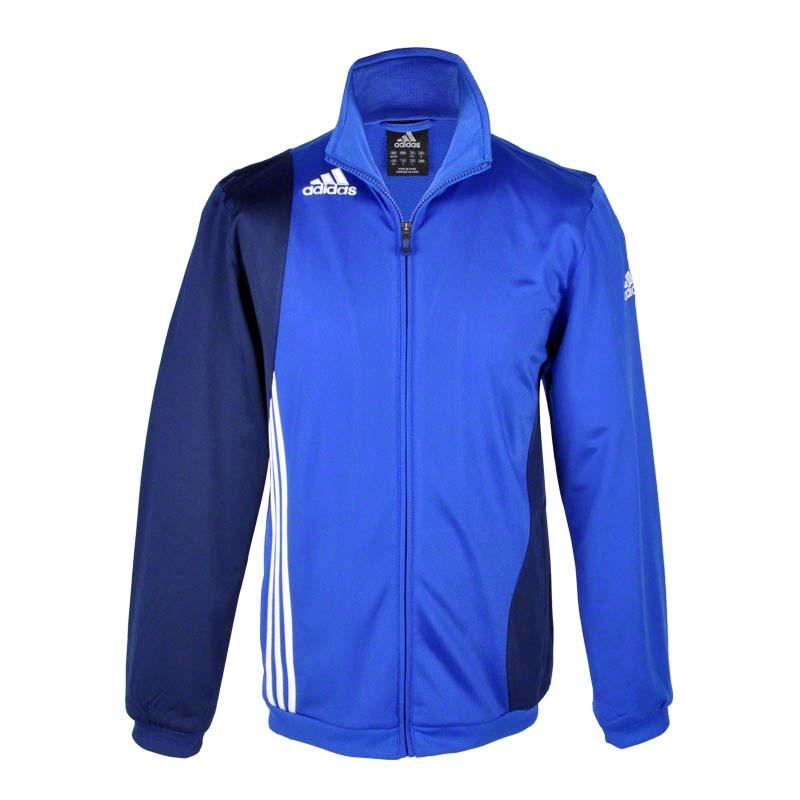 adidas tracksuit sereno jogging suit tracksuit sports suit. Black Bedroom Furniture Sets. Home Design Ideas