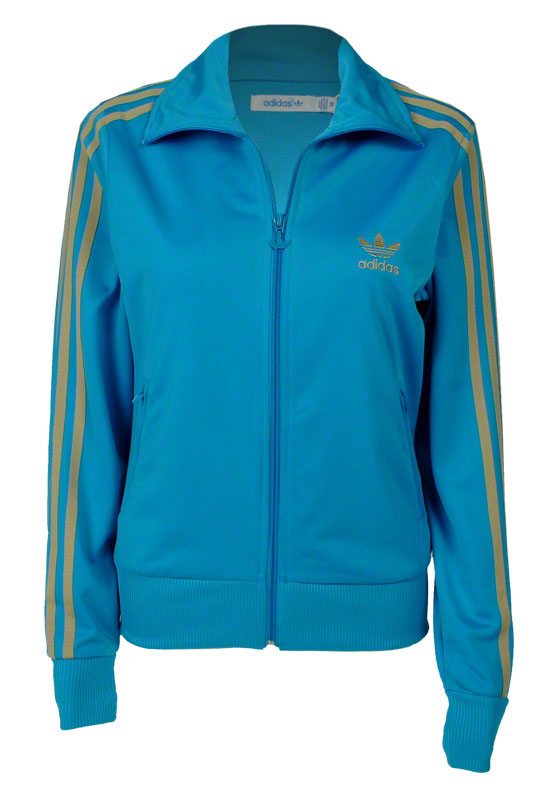 adidas firebird tt jacke damen adidas adi firebird tt track top jacke. Black Bedroom Furniture Sets. Home Design Ideas