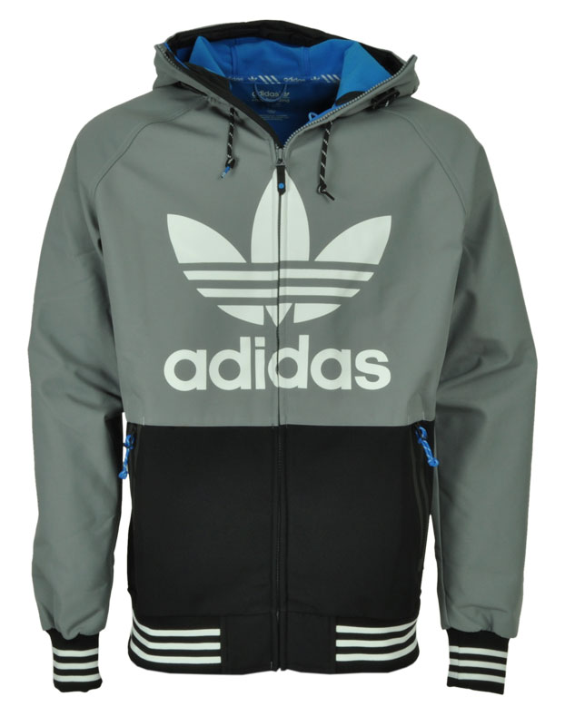 adidas originals greeley ave softshell jacke snowboard. Black Bedroom Furniture Sets. Home Design Ideas