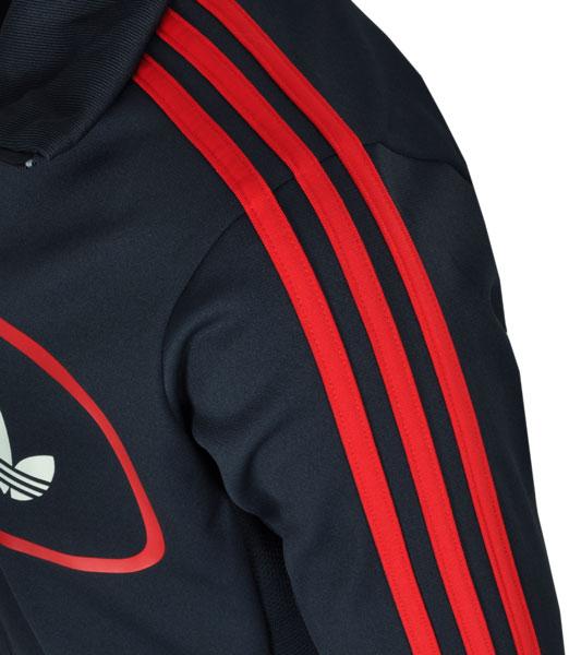 Adidas firebird jacke herren l – Beliebte Jackenmodelle in Deutschland 8fc7b1a470