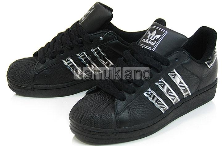 superstar 44, Adidas France Online Store