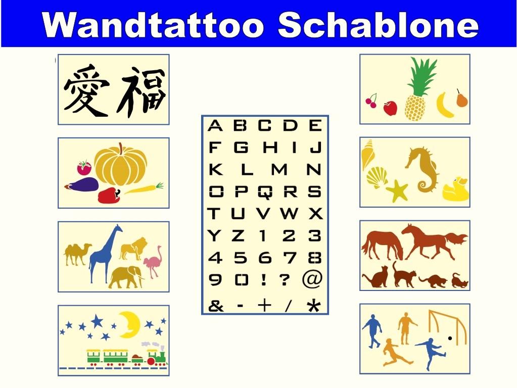 Chinesisches Alphabet Zum Ausdrucken   Search Results   Calendar 2015