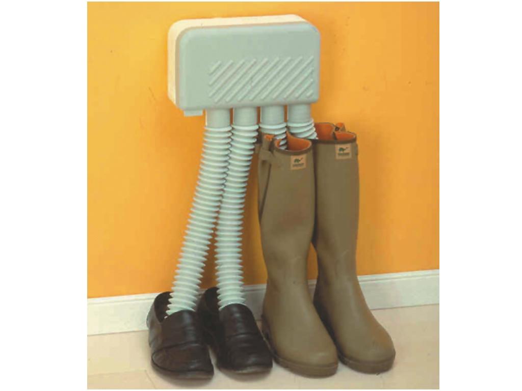 elektrischer schuhtrockner schuhheizung stiefeltrockner ebay. Black Bedroom Furniture Sets. Home Design Ideas