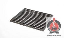 ofenrost grillrost kaminrost eckrost 35 x 43 cm feuerrost ascherost tafelrost ebay. Black Bedroom Furniture Sets. Home Design Ideas