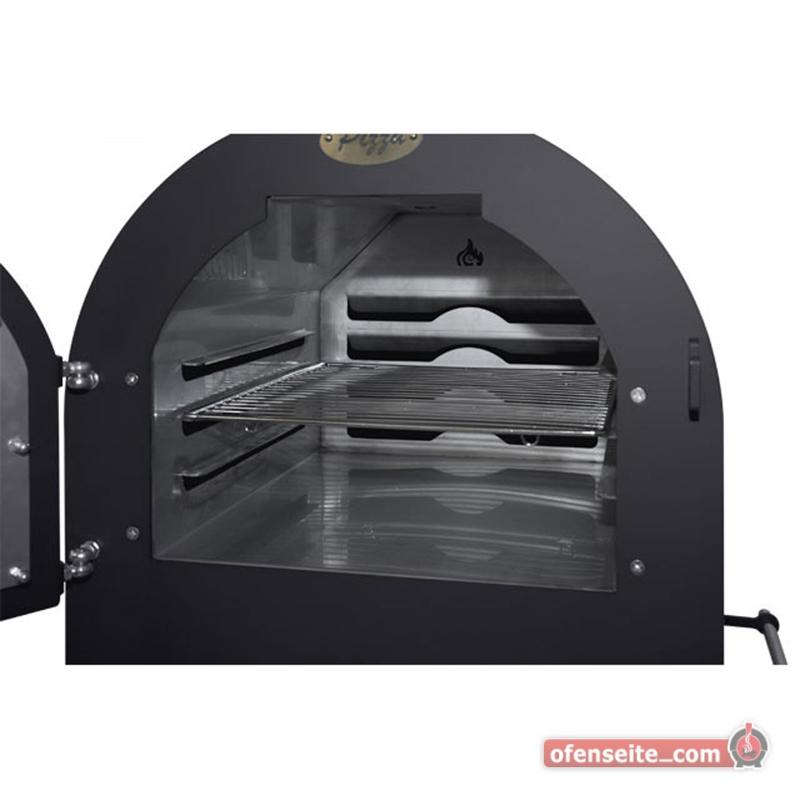 Bullerjan 15 Kw : 15 kw kaminofen bruno romantik holzofen mit backfach pizzaofen werkstattofen ebay ~ Sanjose-hotels-ca.com Haus und Dekorationen