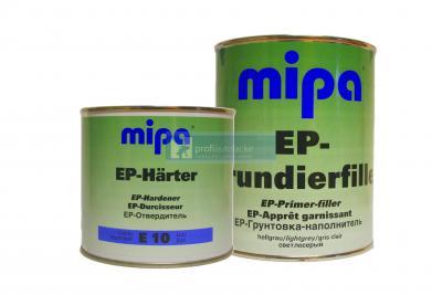 1-5l-Mipa-EP-Grundierfueller-Komplettpaket-1l-EP-Grundierfueller-0-5l-EP-Haerter