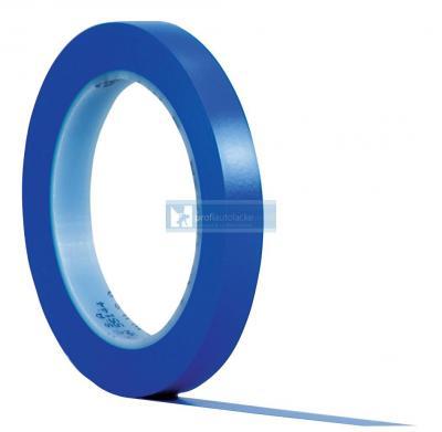 3M-471-Scotch-Konturenband-blau-06409-19mm-Laenge-33m
