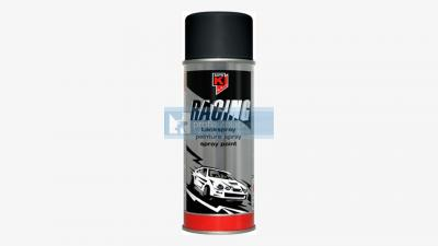 Racing-Spraydose-schwarz-glanz-400ml