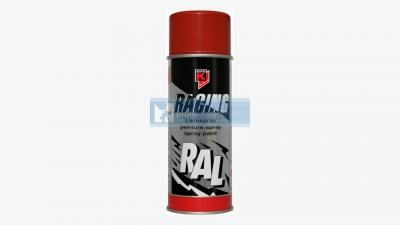 Auto-K-Racing-RAL-2002-BLUTORANGE-400ml