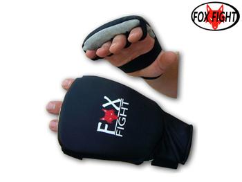 wing tsun handschuhe