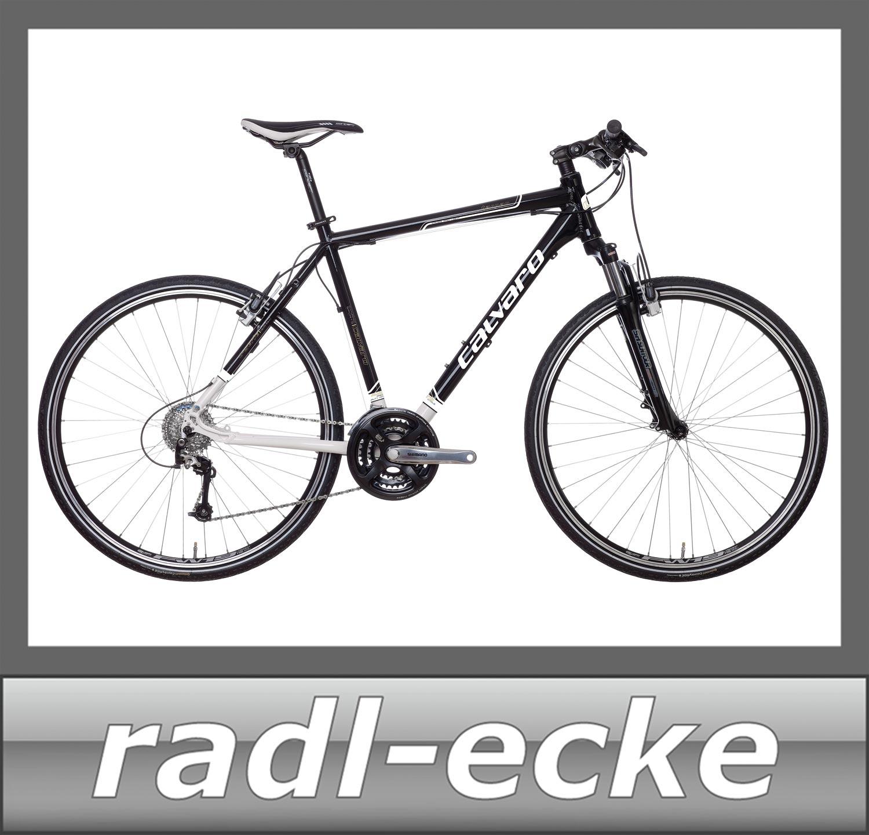 28 cross hardtail fahrrad shimano deore xt 24g lady men. Black Bedroom Furniture Sets. Home Design Ideas