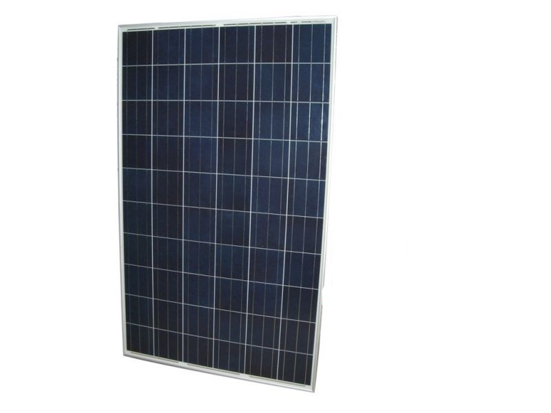 mini pv anlage 250w balkonkraftwerk solarpaket selfpv ebay. Black Bedroom Furniture Sets. Home Design Ideas