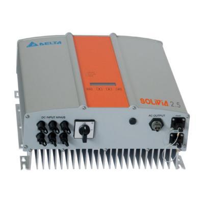 Wechselrichter-Delta-Solivia-3-3-bis-4-KW-DC-Neu
