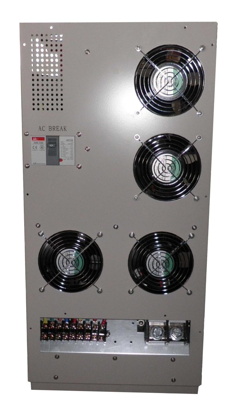 spannungswandler sinuswechselrichter 400v 3 phasig. Black Bedroom Furniture Sets. Home Design Ideas