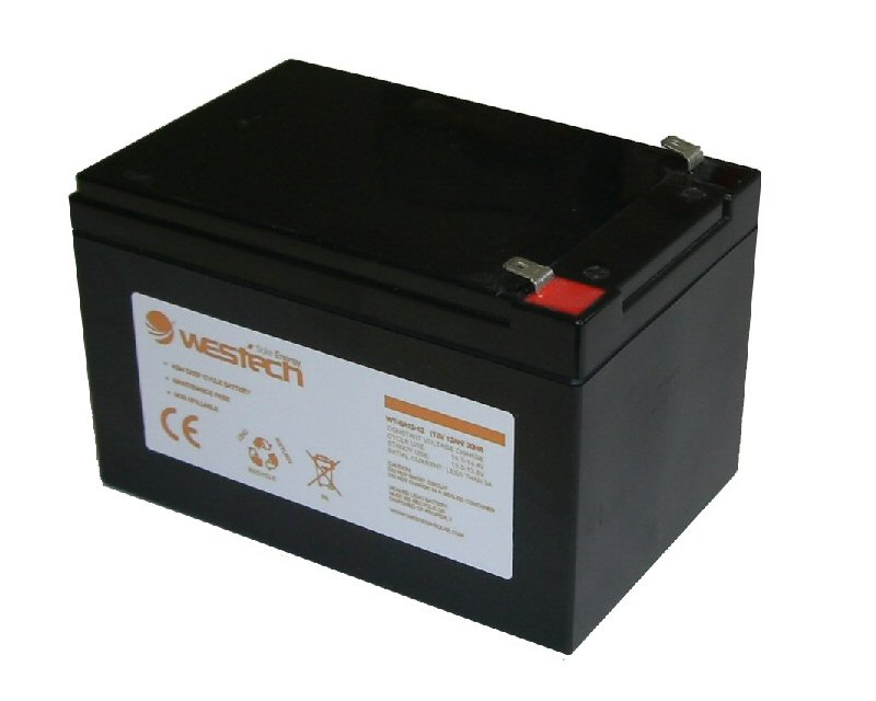 agm lead acid battery 12v 12ah battery gel compatible ebay. Black Bedroom Furniture Sets. Home Design Ideas