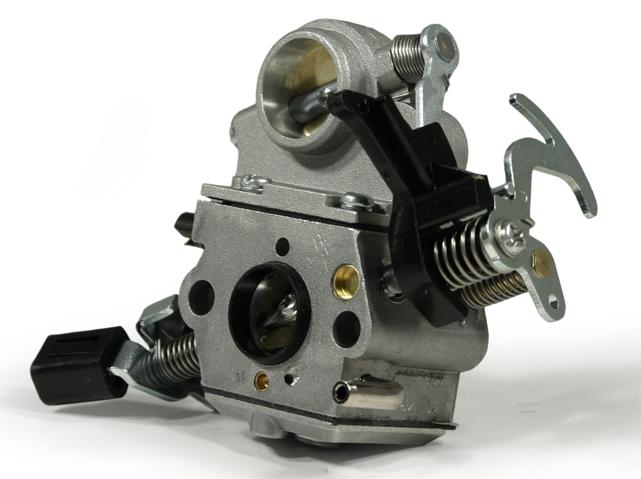 vergaser walbro passend f r stihl ms311 ms391 carburetor. Black Bedroom Furniture Sets. Home Design Ideas