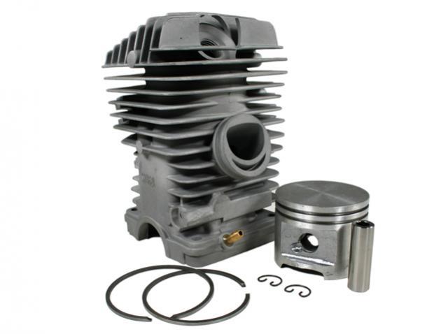 Zylinder-fuer-Stihl-MS310-MS-310-47mm