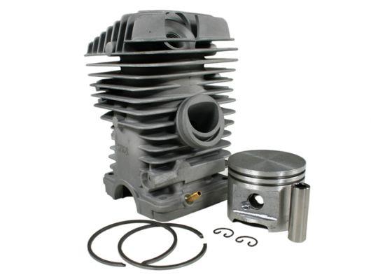 Zylinder für Stihl MS310 MS 310 47mm