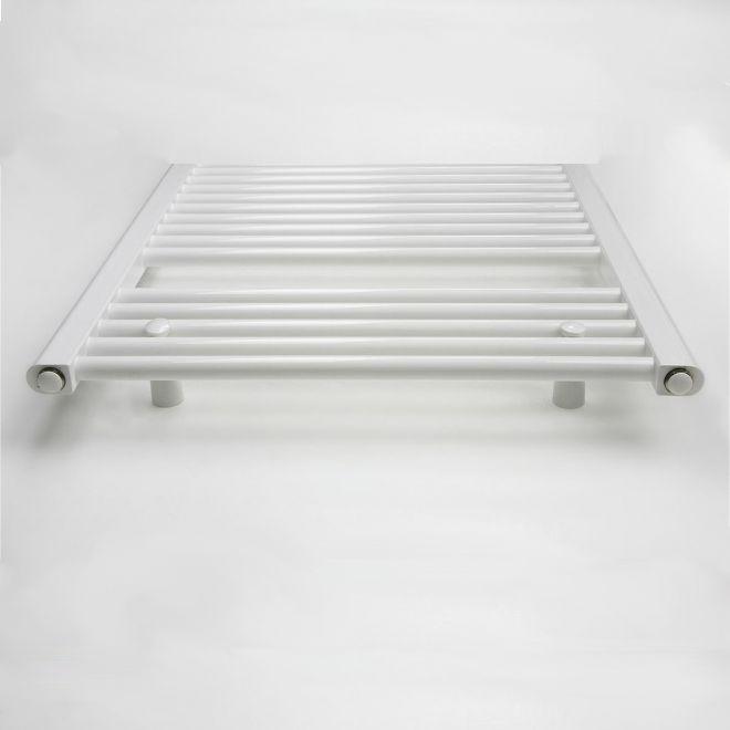 elektro badheizk rper badheizung 726watt 1775 x 500mm. Black Bedroom Furniture Sets. Home Design Ideas