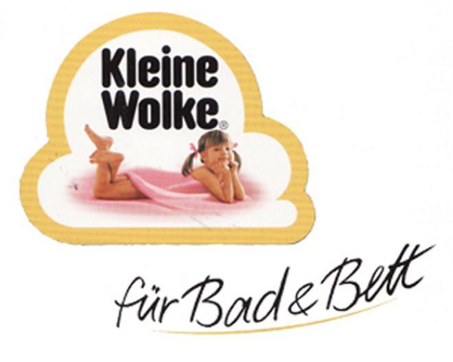 kleine wolke eck duschrollo modell karo grau incl kassetten duschrollo ebay. Black Bedroom Furniture Sets. Home Design Ideas