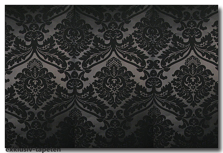 Tapeten barock retro 5526 31 as creation 2 33eur m ebay - Barock wallpaper ...