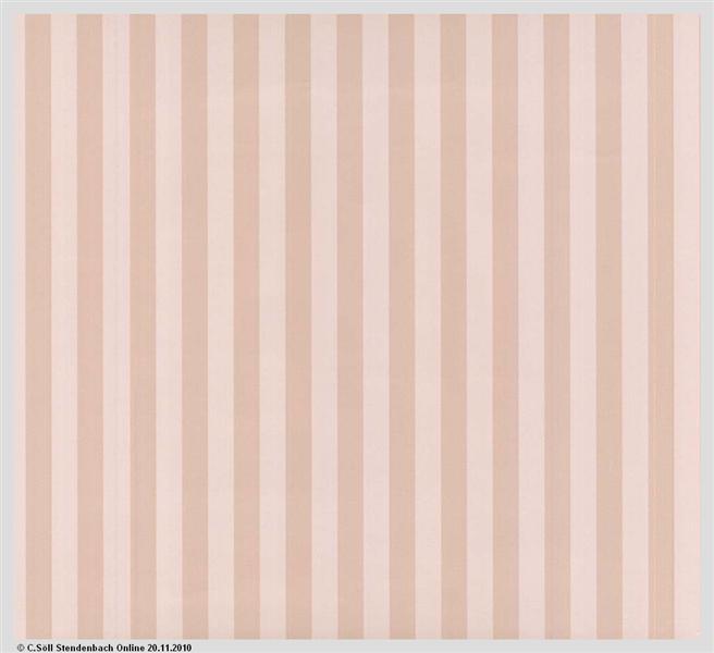 Landhaus Tapeten Streifen : Details zu Tapeten Landhaus Streifen Petite Fleur (3,56EUR/m?)