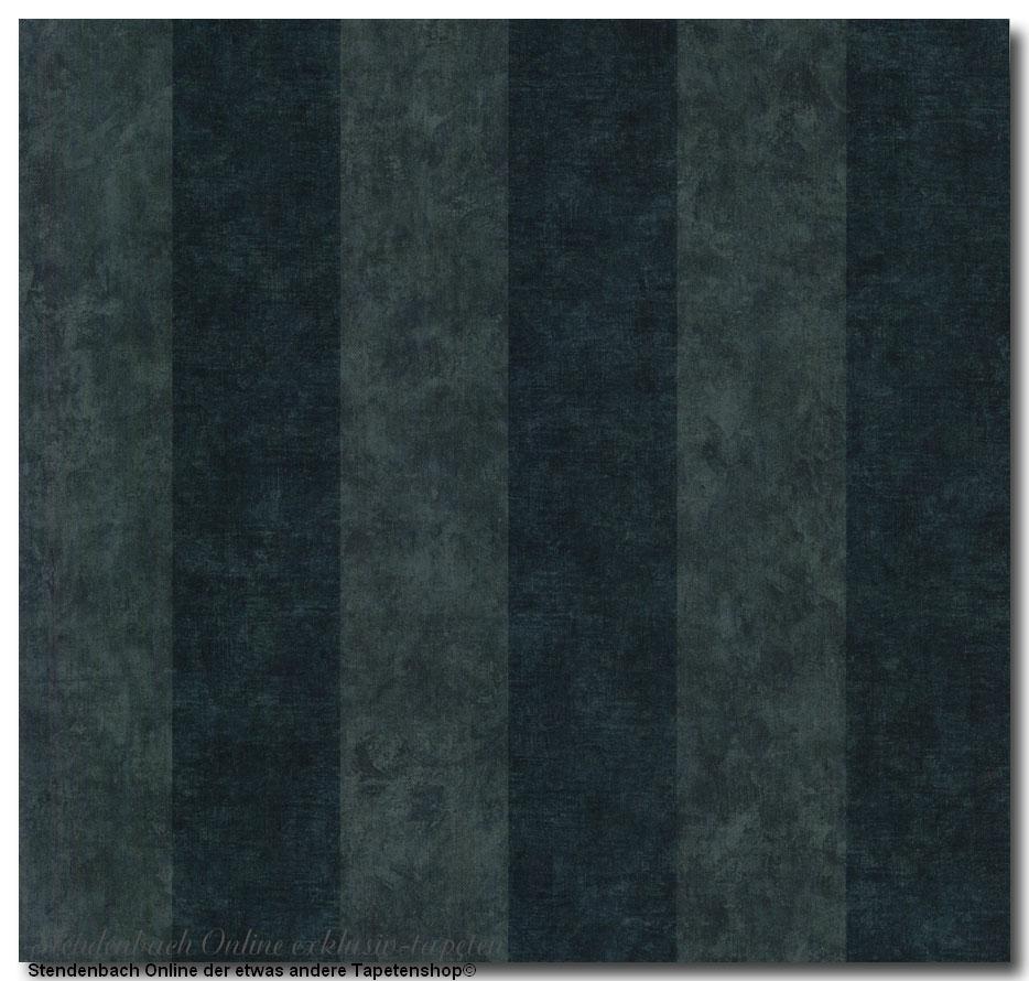 tapeten brigitte von boch pittoresque 8 01eur m ebay. Black Bedroom Furniture Sets. Home Design Ideas