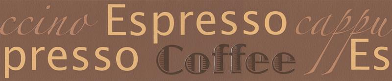 bord re selbstklebend k che kaffe bar bistro euro pro m ebay. Black Bedroom Furniture Sets. Home Design Ideas