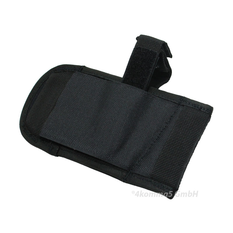 Coptex Multifunktionales Nylon-Holster klein ...
