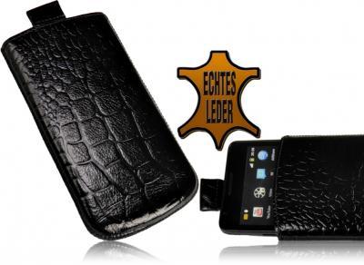 Ledertasche-Handytasche-Crocco-Schutzhuelle-fuer-BlackBerry-9810-Torch