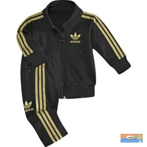 adidas originals trainingsanzug firebird neu ebay. Black Bedroom Furniture Sets. Home Design Ideas