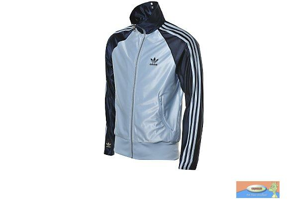 adidas originals trainingsanzug vespa gr xl neu ebay. Black Bedroom Furniture Sets. Home Design Ideas