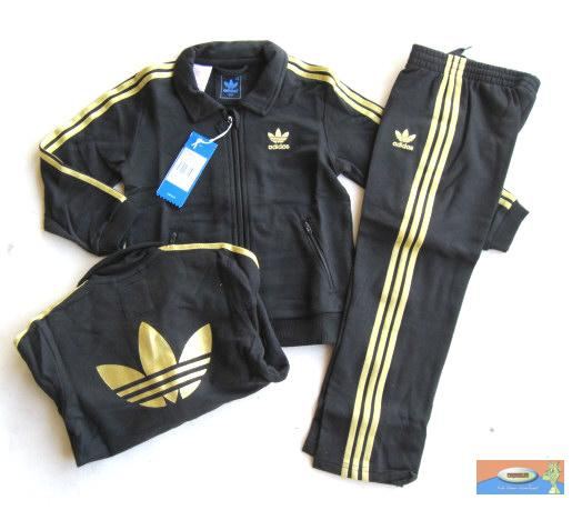 adidas firebird jacke schwarz gold firebird schwarz gold. Black Bedroom Furniture Sets. Home Design Ideas
