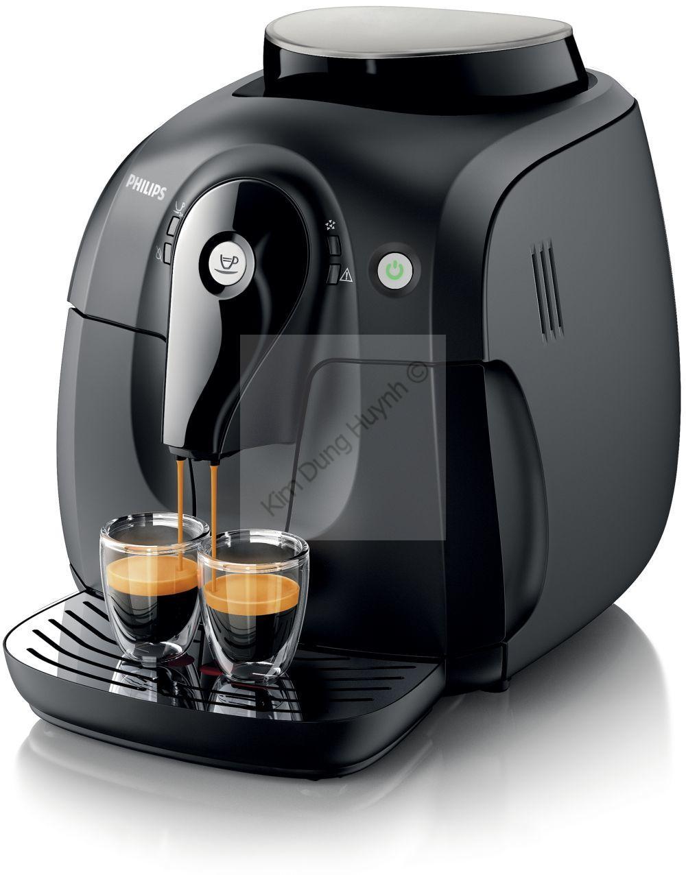 philips hd8650 01 kaffeevollautomat kaffeemaschine kaffee. Black Bedroom Furniture Sets. Home Design Ideas