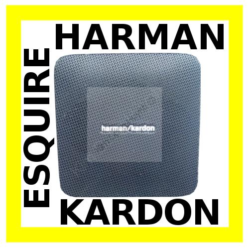 harman kardon esquire nfc bluetooth lautsprecher boxen. Black Bedroom Furniture Sets. Home Design Ideas
